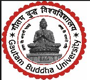 Gautam Buddha University Junior Research Fellow Recruitment -2020