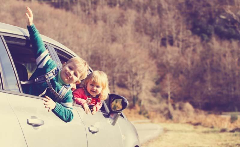 Family Time, travel, travel tips