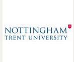 Registration New Students (NTU) Nottingham Trent University 2017-2018