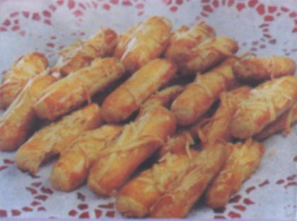 ... asal usul kue nastar kue kering ina cookies click for details kue