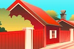Property Hidden Objects