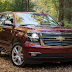 2018 Chevrolet Tahoe RST 6.2L 4WD Review