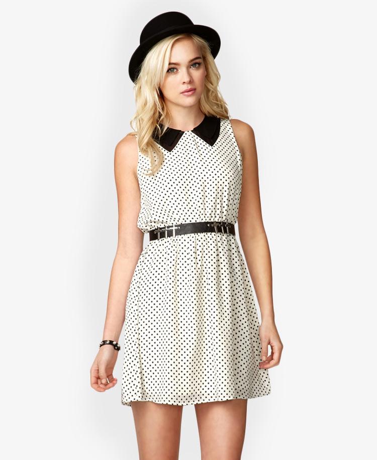 d389fc59e6b Forever 21 Dresses