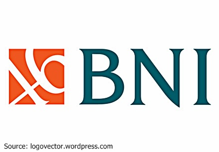 Perbedaan Bank BRI dan Bank BNI