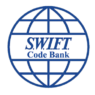 swift code bank di indonesia,comments swift code,swift bank blogs,kode swift bank panin,iban code bank mandiri,arti swift code,pengertian swift,