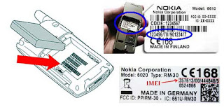 How-to-track-Stolen-Mobile-through-IMEI-Number-(Hindi)