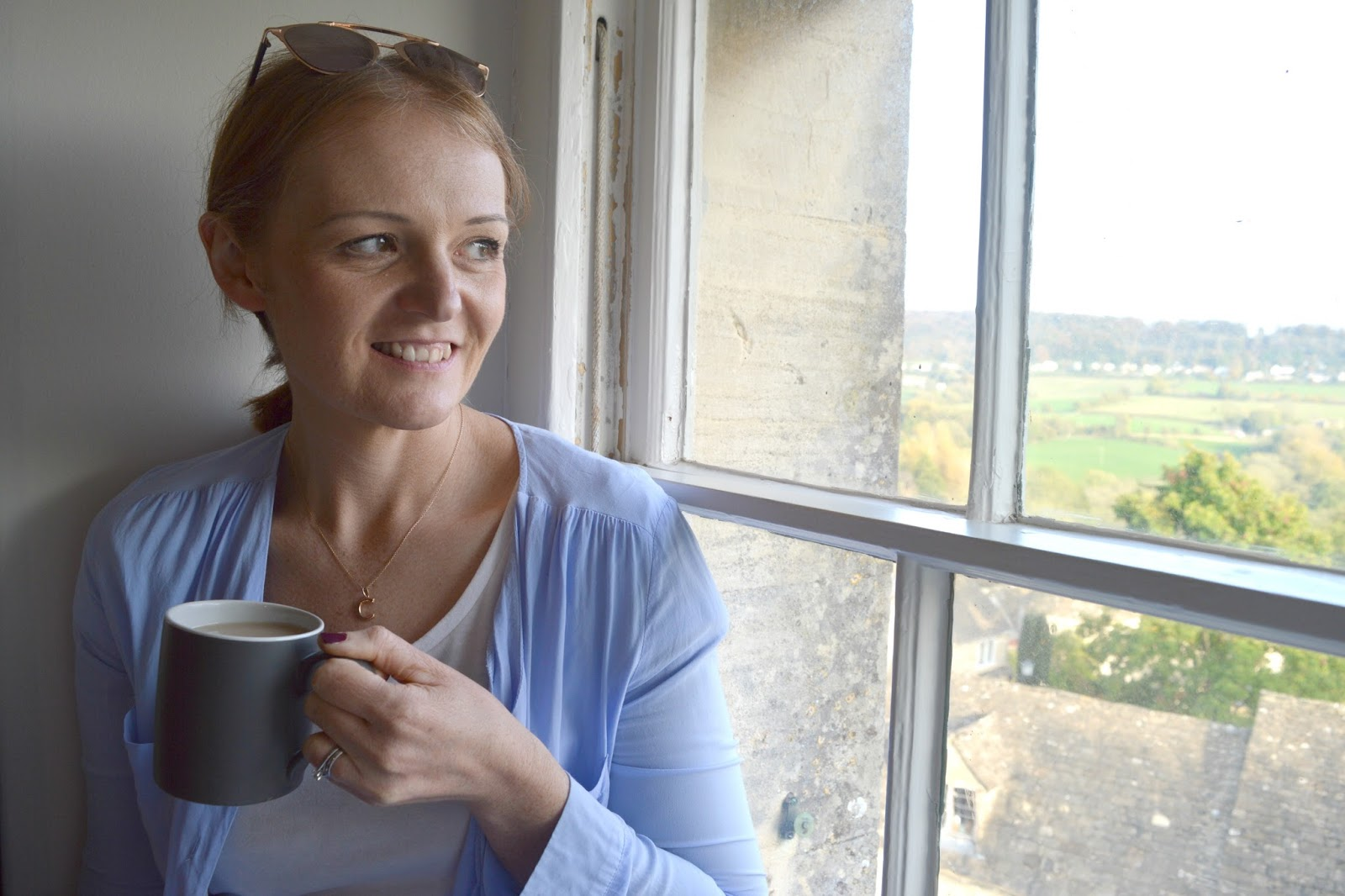 Cosy Hotel in the Cotswolds - The Painswick