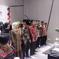 Bahasan Secara Resmi Lantik Cabang Himpunan Mahasiswa Madura Kota Pontianak