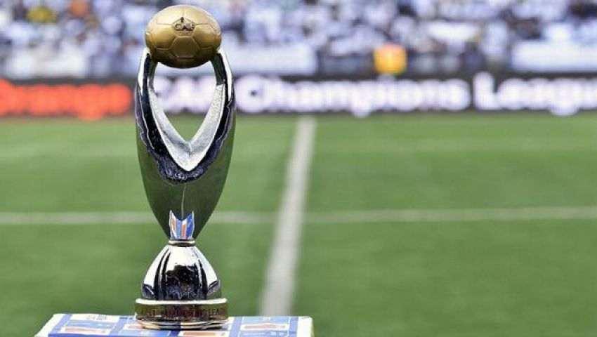يلا شوت مشاهدة مباراة الأهلي طرابلس وإتحاد الجزائر اليوم الجمعة 30-6-2017 بث مباشر