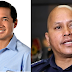Teddy Casino hits Bato Dela Rosa for less safe Philippines