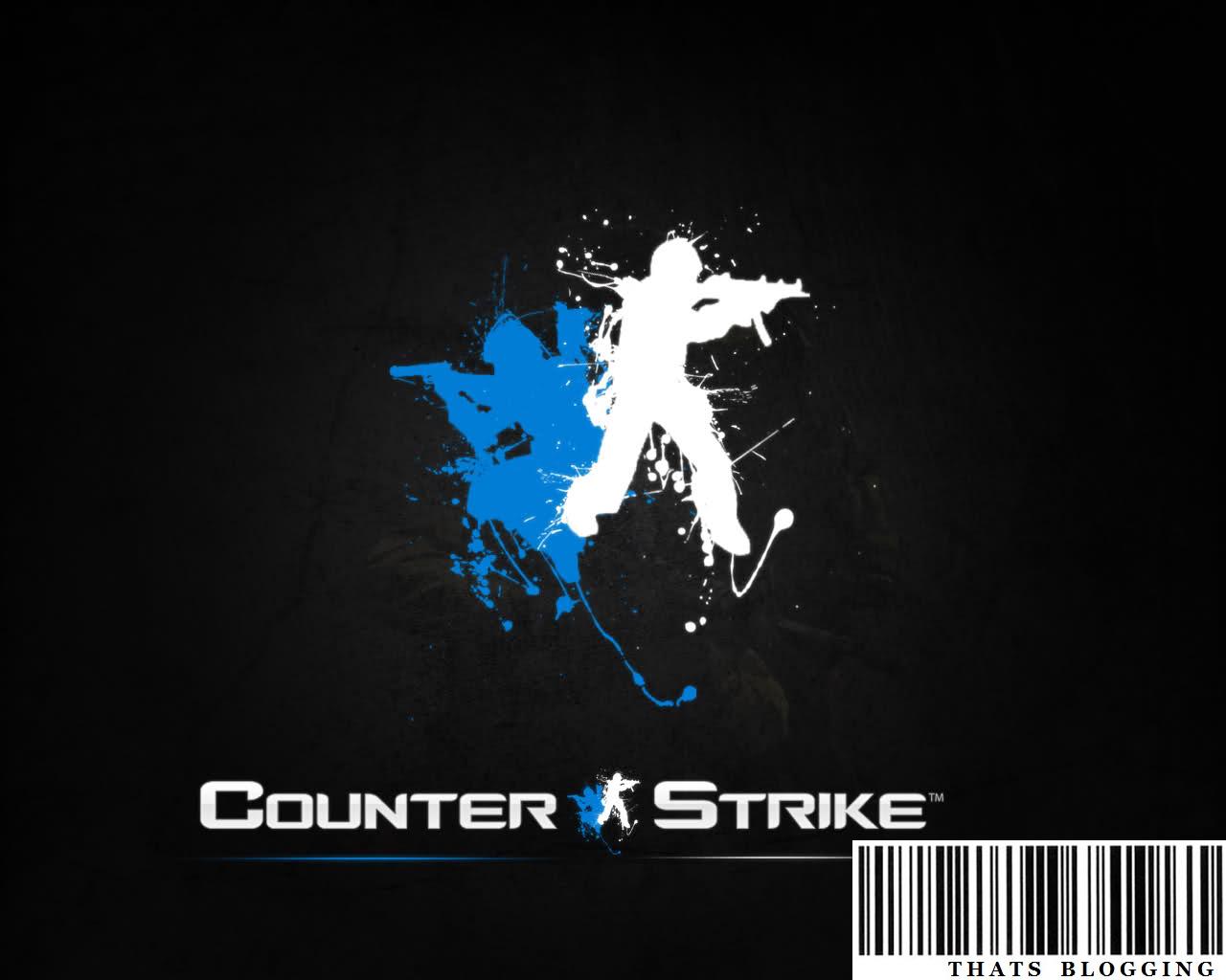 Counter Strike   No Steam V23B [FAST DOWNLOAD]
