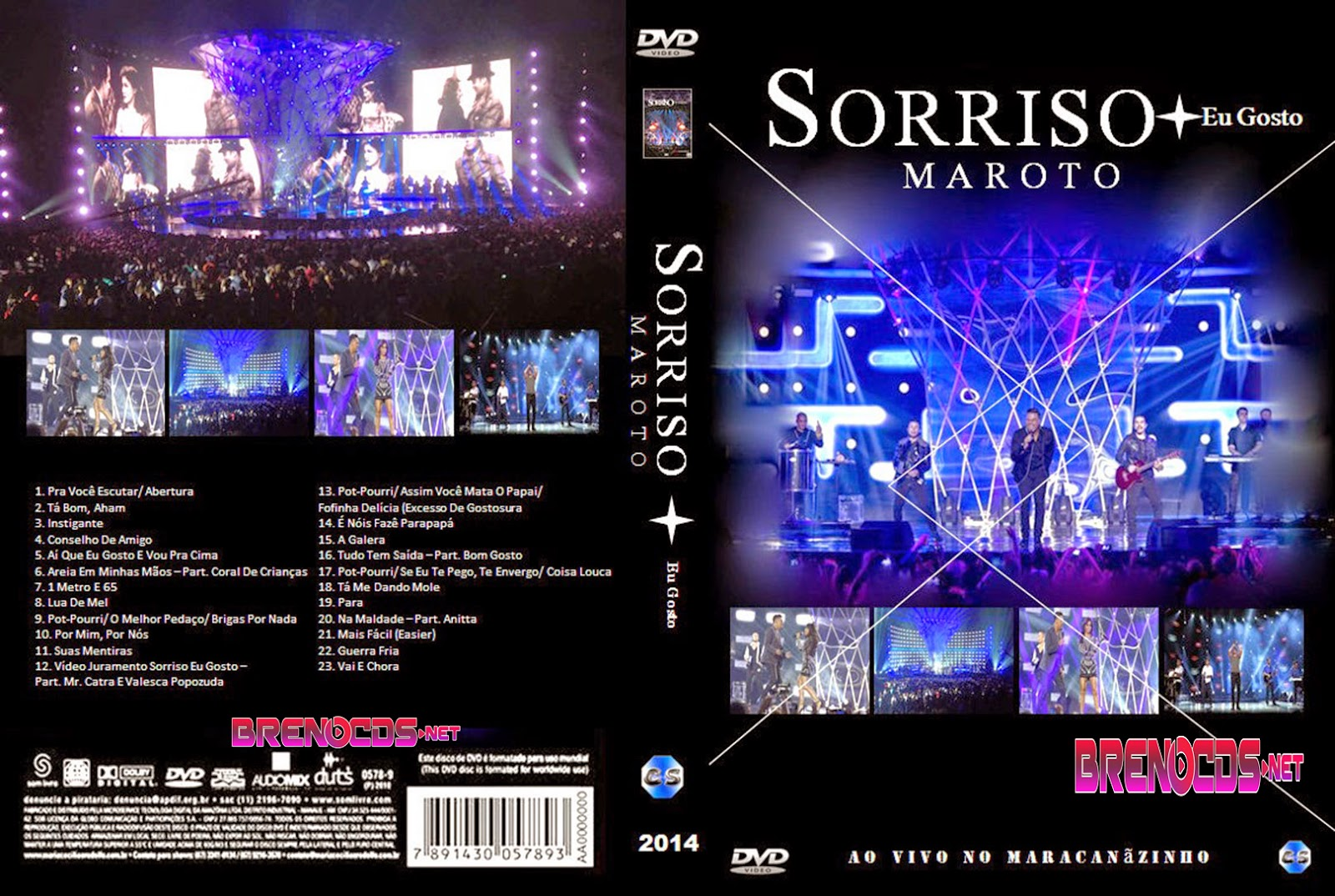 Arquivos maroto xandao download™.