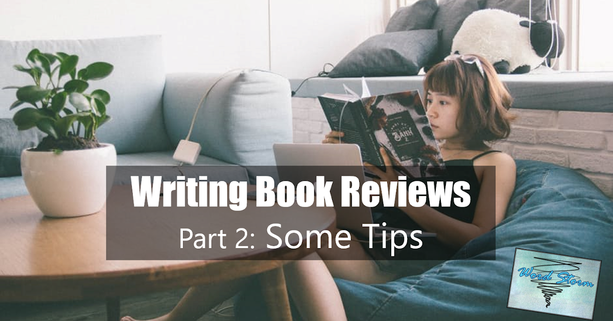 tips on writing a book review How to write a book review writing a book review is not just about summarizing  it's also an opportunity for you to present a critical discussion of the book.
