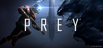 Prey Incl 2 DLCs MULTi10 Repack By FitGirl