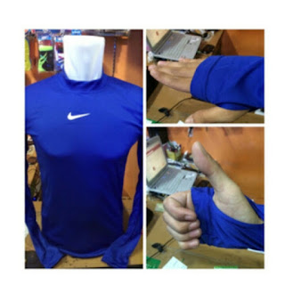BASELAYER Atau MANSET