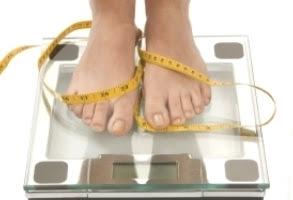 Beberapa Buah Yang Wajib Dihindari Oleh Penderita Diabetes Melitus