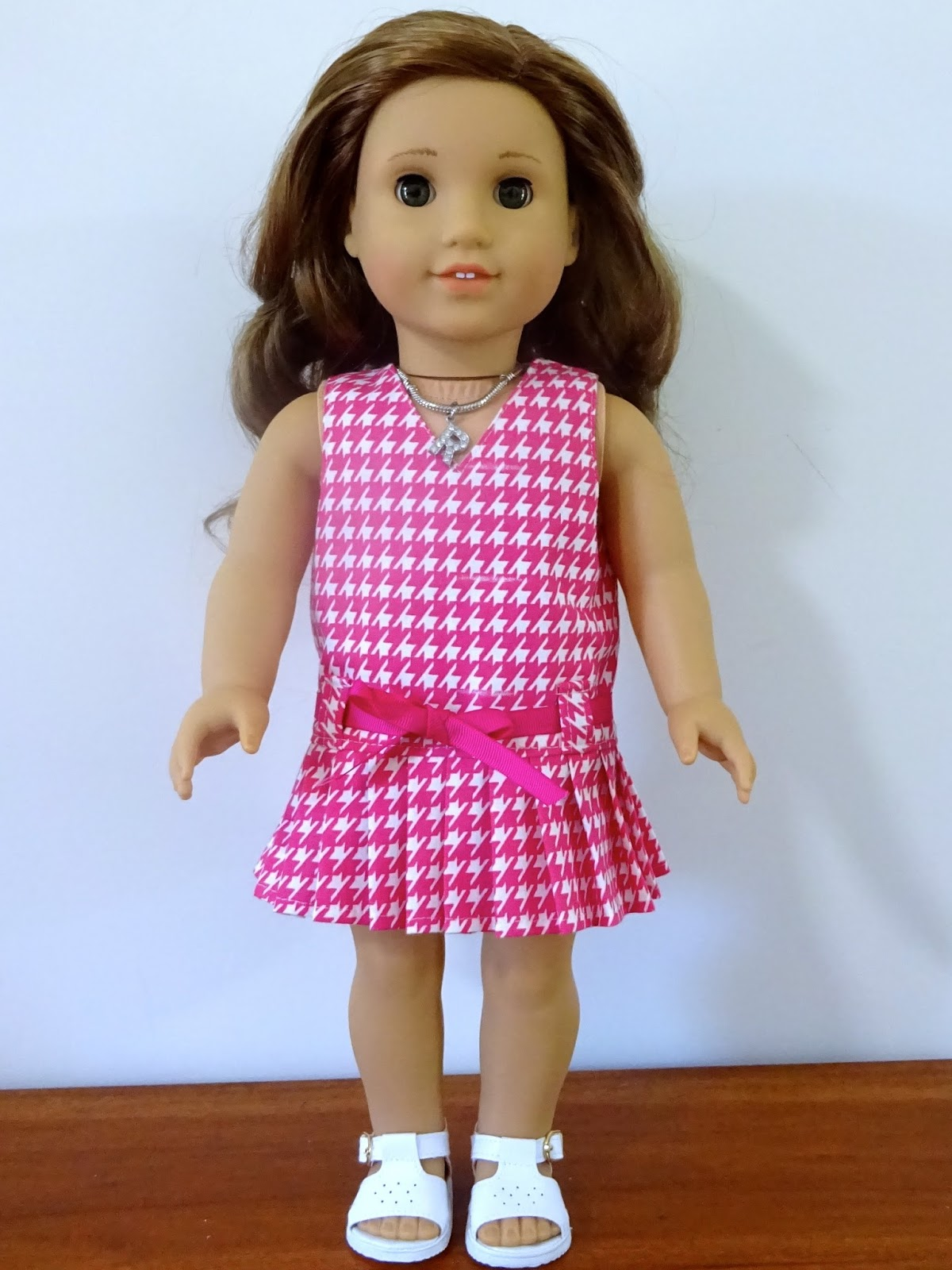 Doll Clothes Patterns By Valspierssews Review Of American