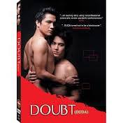Duda. Doubt