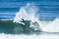 quiksilver pro france 2018 22 hermes_t6697QuikRoxyFRA18masurel_mm