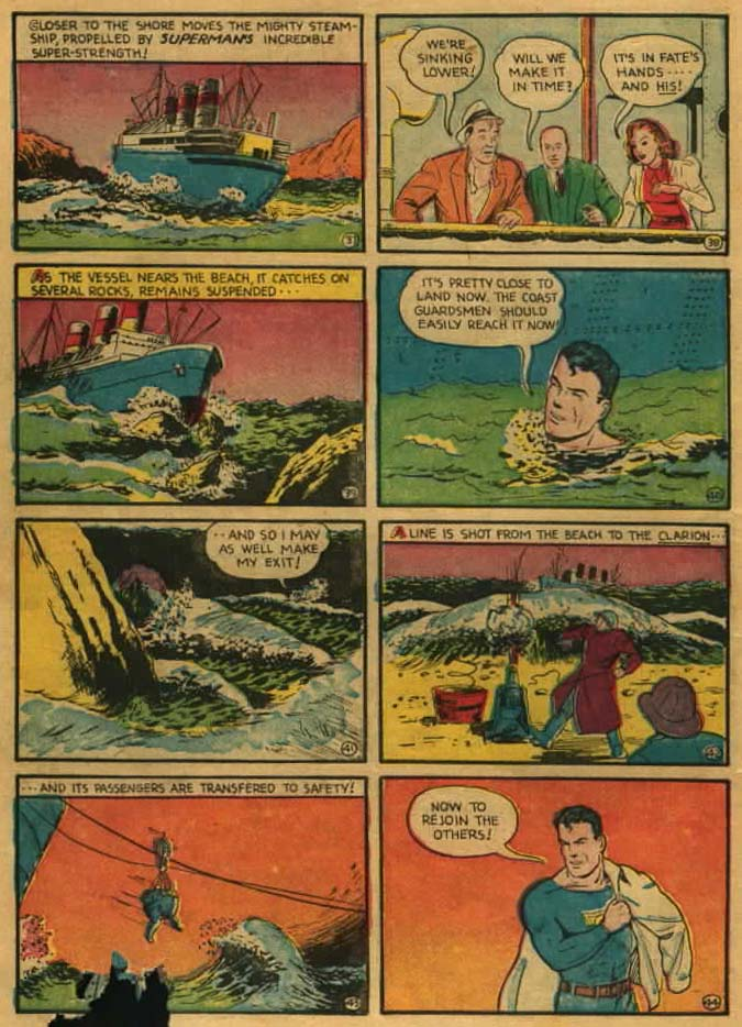 Action Comics (1938) 17 Page 7