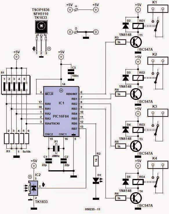 automatic transfer switch for generator circuit diagram images generac generator wiring schematics nilzanet