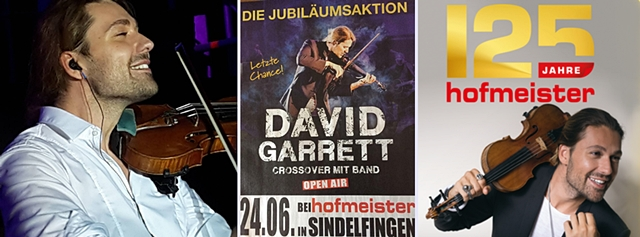 david garrett fan magyar rajong i oldal sindelfingen. Black Bedroom Furniture Sets. Home Design Ideas