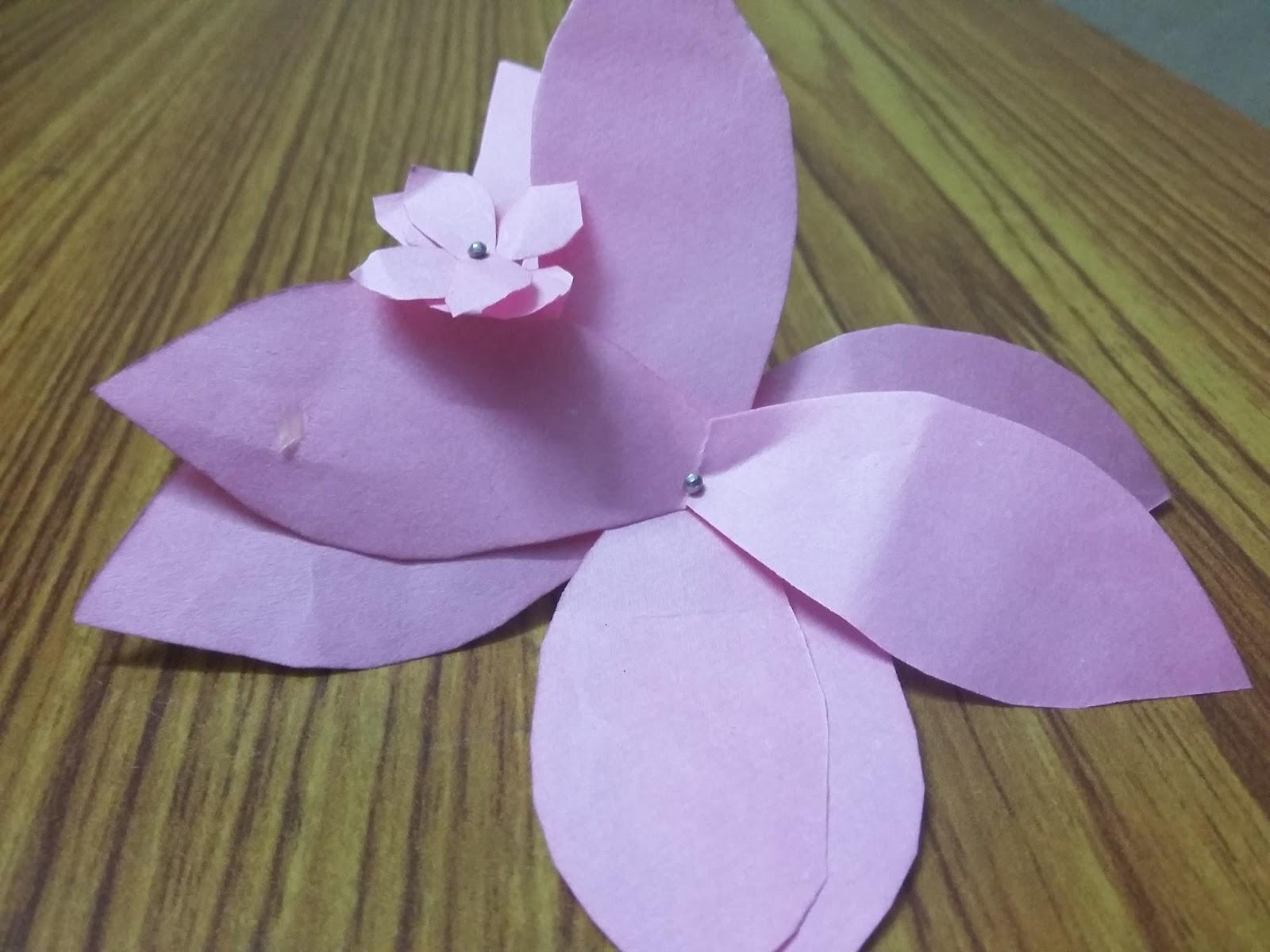 Art And Craft By Manisha