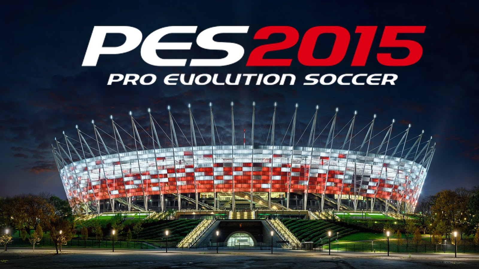 Seputar Main Master League Pada PES 2015