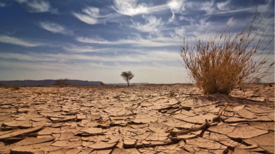 Επικεφαλής του ΟΗΕ για το Κλίμα: Η κατάσταση δεν ήταν ποτέ τόσο σοβαρή