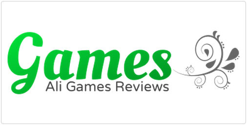 Ali Games Online Reviews