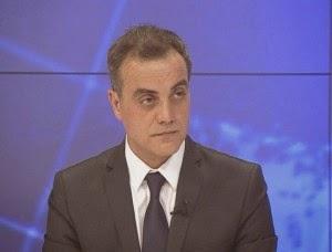 Δύσκολη η κατάσταση για τον Θ. Καρυπίδη. Δεν μπορεί να καταλήξει σε υποψήφιο ψηφοδέλτιο και στην Καστοριά