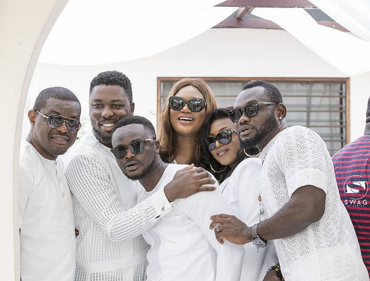 John-Dumelo-Mawunyas-traditional-wedding-in-Ghana-9
