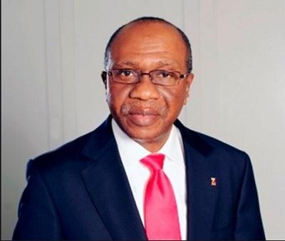 CBN Warns Nigerians Against 'MMM' Wonder Bank...See Shocking Revelations
