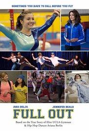 Full Out 2015 full Movie Watch Online Free Putlocker