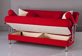 Sofa giường mang lại sự tiện ích cho người dùng