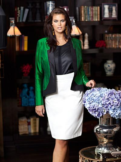Anilegra Moda Para Munecas Burda Plus La Revista De Patrones De Moda Para Tallas Grandes