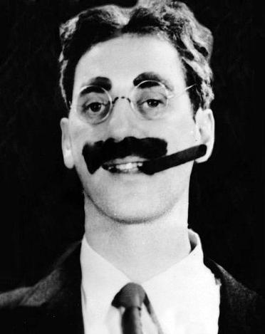 http://www.amazon.com/Groucho-Marx-Collection-Your-Life/dp/B002ID099O/ref=as_li_ss_til?tag=freemallbooks-20&linkCode=w01&creativeASIN=B002ID099O