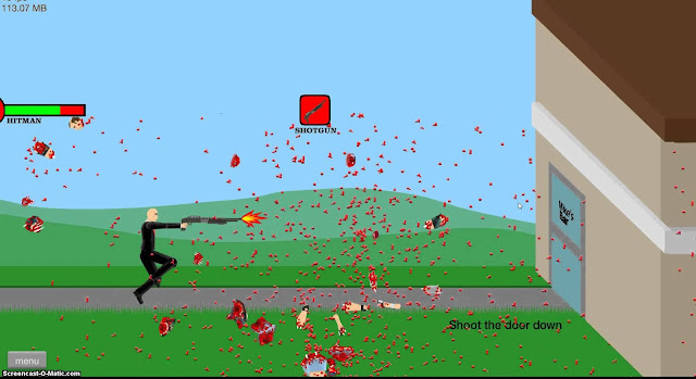 Descargar Happy Wheels para pc