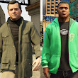 The GTA V Game Being Satisfactory For All Players