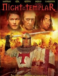Night of the Templar | Bmovies