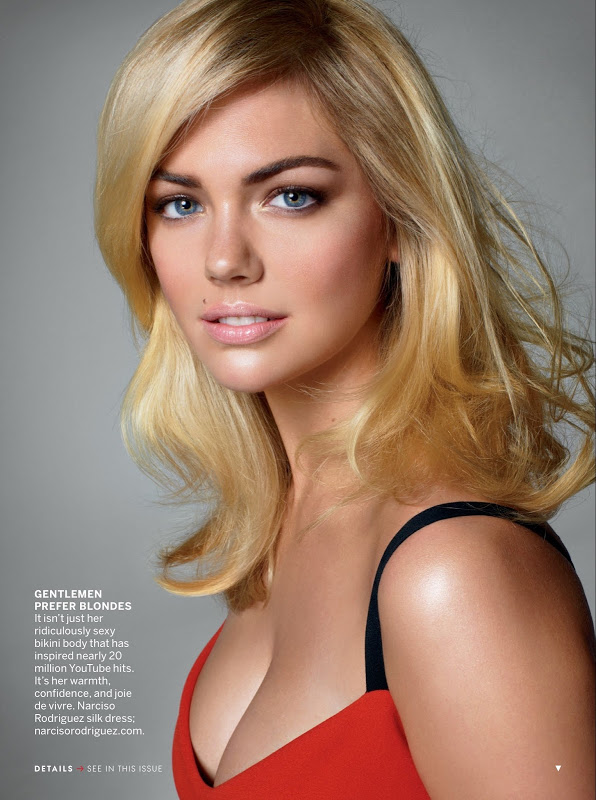 Cleavage Marihenny Pasible nudes (68 pics) Fappening, iCloud, bra