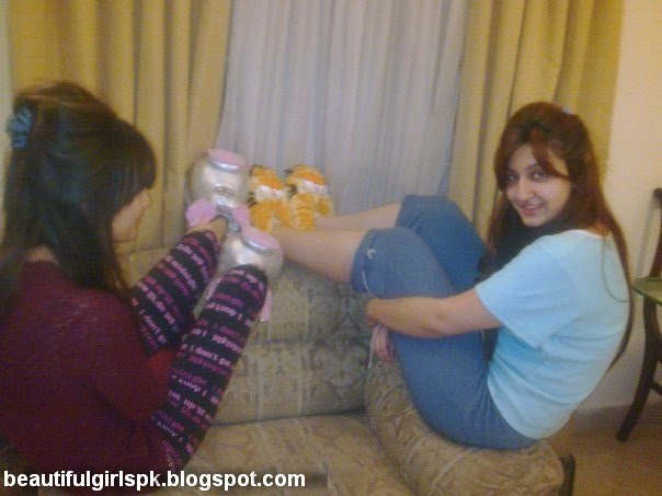 Abbottabad Free Dating Site - Online Singles from Abbottabad Pakistan