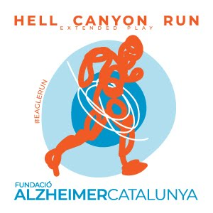 Hell Canyon Run (Extended Play)