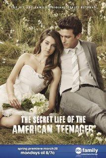 Xem Phim Cuộc Sống Bí Mật Của Thanh Thiếu Niên Mỹ 2010