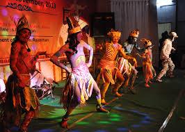 http://www.emitragovt.com/2017/11/matsya-festival-in-alwar-rajasthan
