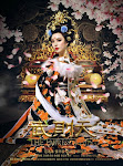 Võ Mỵ Nương Truyền Kỳ - Hoàng Hậu Của Trung Quốc