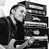 Tom Searle: guitarrista do Architects faleceu após 3 anos de luta contra um câncer!