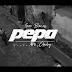 VIDEO | Izzo Bizness X Gosby - Pepa  | Download/Watch