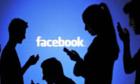 Μεγάλη έρευνα ανέδειξε τις «4 φυλές του Facebook» – Εσείς, σε ποια ανήκετε