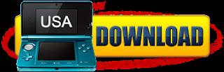 Pokemon Ultra Sun | Download 3DS CIAs